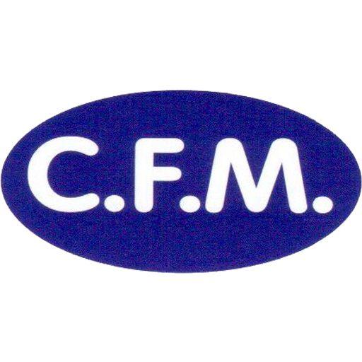 Centro Fisioterapico Martesana Icon