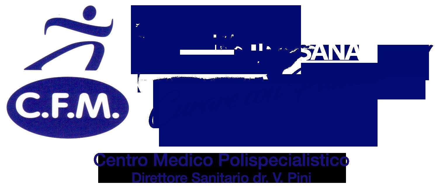 Centro Martesana